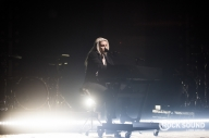 "PVRIS' Lynn Gunn On Writing New Music: ""The First Two Records Reflect A Lot Of Anxieties…"""