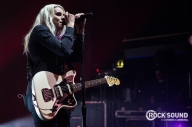PVRIS Fans Can Volunteer Their Time To Campaign For LGBTQ Equality & Get Show Tickets