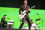 Download Festival 2013 Photos: Queens Of The Stone Age