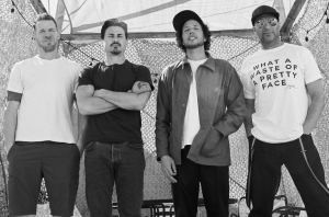 Rage Against The Machine Have Raised Over $3 Million For Charity With Specially-Priced Tickets