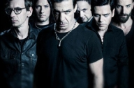 Rammstein Join Iron Maiden To Headline Download 2013!