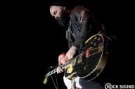 Live & Loud: Rancid