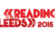 WIN A Pair Of Tickets To Reading & Leeds Festival!