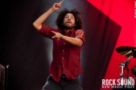 Download 2010: Rage Against The Machine Live And Loud