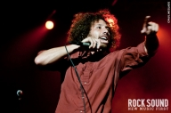 Download 2010 Preview: Rage Against The Machine