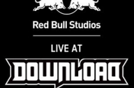 Red Bull Studios Live At Download: The Final 15 Revealed!