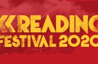 Reading & Leeds Festival Has Announced Their Second Headliner - Rage Against The Machine!