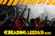 More Bands Have Been Announced For Reading & Leeds Festival