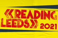 Reading & Leeds Have Confirmed That This Year's Festivals Are Still Going Ahead