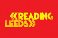 Reading & Leeds Festival Will No Longer Take Place This Year