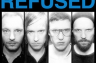 Refused Add Italian Date!