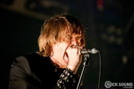 Live And Loud: Refused