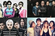 9 Bands That Have Broken Up That We Miss Every Single Day