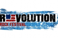 Revolution Rock Festival Has Been Cancelled