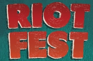 The Schedule For Riot Fest 2017 Has Been Announced