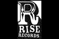 Win £300 To Spend At Rise Records' UK Store!