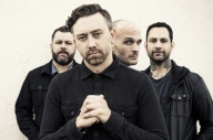 Here's Another Taste Of The New Rise Against Album