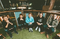 Rock Sound Needs YOU To Interview ROAM