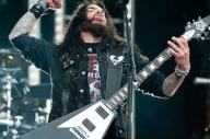 "Robb Flynn: ""I Don't Get The Political Fucking Correctness Of Music Anymore"""