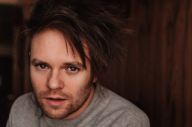 "Rou Reynolds' Book Is For Fans ""To Fulfil The Desire To Know Absolutely Everything"" About Shikari"