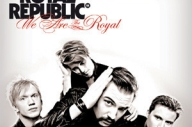 Royal Republic - We Are The Royal