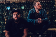 Architects' Sam Carter Features On This Brand New Single From Howard Kaye