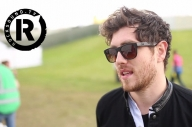#7of30: Festival Edition With Twin Atlantic's Sam McTrusty