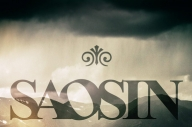 Saosin Will Release A New Album This Spring