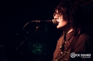 7 Photos Of SayWeCanFly In The UK