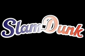 Slam Dunk Just Announced A New Festival In Paris