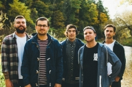 Seaway Have Been Robbed