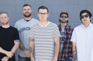 There's A Seaway Tour On The Way