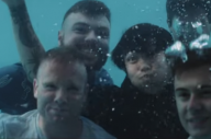 Everything Is Cool In The New Seaway Video