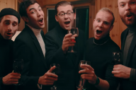 Seaway Have Dropped A New Video