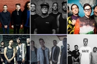 Warped Tour Announces Another Six Bands For 2015 Run