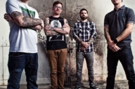 Senses Fail To Return To The UK In May