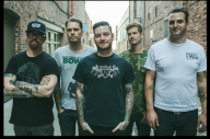 Pure Noise Records Snap Up Senses Fail