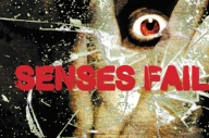 Senses Fail To Play A Classic Album IN FULL On Tour