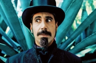 Serj Tankian Has Gone All Ibiza With It