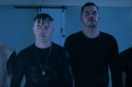 Set It Off Have Joined Fearless Records, Release Brand New Single And Video