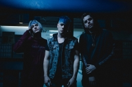 Set It Off Have Released A New Acoustic Version Of Their Track 'Killer In The Mirror'