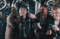 Set It Off Have Released A New Single & Announced Their Next Video