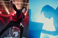 As It Is Are Supporting Enter Shikari On Their Upcoming Tour