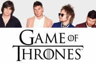 Throwback To That Time Enter Shikari Covered The Game Of Thrones Theme