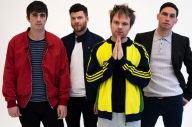 Enter Shikari Have Announced The Rescheduled Dates For Their Upcoming UK/EU Tour
