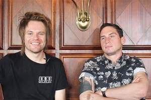 These Are The Stories Behind Enter Shikari's Songs