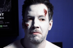 Simple Plan Have Shared A New Zombie-Themed Video