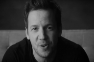 Simple Plan's New Video Will Melt Your Heart