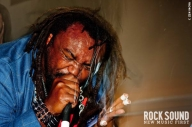 The Slam Dunk Archive: Skindred