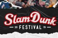 "Slam Dunk Have Added More Bands To Their Line-Up, Have Promised Two ""Heavy"" Stages"
